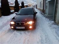 BMW 330d xd 4/4