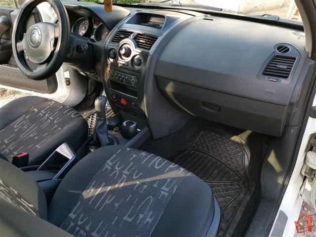 Renault-Megane-itno