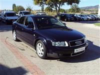 Audi A4 2.5 TDI -03