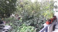 Top ponuda 93m2 stan vo Gorce