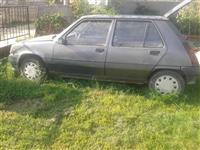 Renault 5 1.6 dizel -91