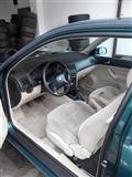 VW Golf 4 tdi 90 ks -98