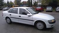 Opel Vectra B 2.0 DTI -98