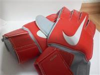 Nike golmanski narakvici
