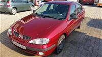 Renault Megane 1.9dti -02