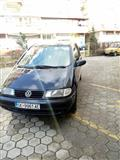 VW Sharan 1.9 tdi -97 registriran