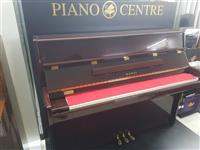 Kawai CE11 piano pijano pijanino