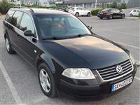 VW PASSAT 1.9 TDI  131ps moze zamena