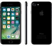 iPhone 7 12gb