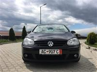 VW GOLF 1.9 TDI 105 KS UNITED-08