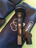 Mikrofoni novi za povolna cena