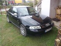 Audi A4 1.8 plin -96