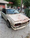 ALFA ROMEO GTV 2000cm OLD TIMER -77