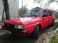 VW Passat -83