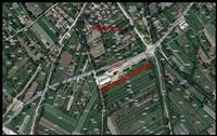 Livada plac vo selo Neprosteno