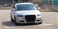 Audi a3 2.0 -03