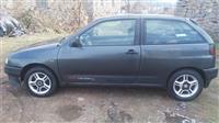 Seat Ibiza 1.3 CLXi -93