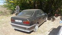 Lancia Dedra 1.9 TDS -95