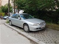 Rover 600/618
