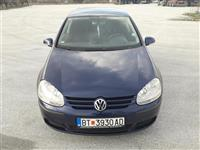 VW Golf 5 1.9tdi 90ks Full oprema