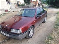 Opel Vectra a 1.7 turbo dizel