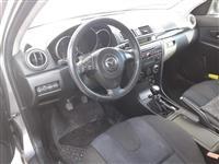 Mazda 3 dizel