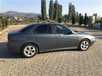 Alfa Romeo 156 -02