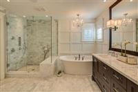 Fabricki ceni za opremuvanje kupatila