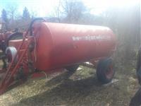 Cisterna i IMT 539