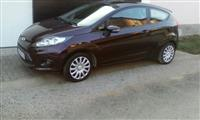 Ford Fiesta -11