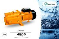 Elektro motor 5,5 kw 2.8