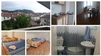 Apartmani vo Ohrid