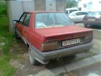 Renault R 9 broadway -94