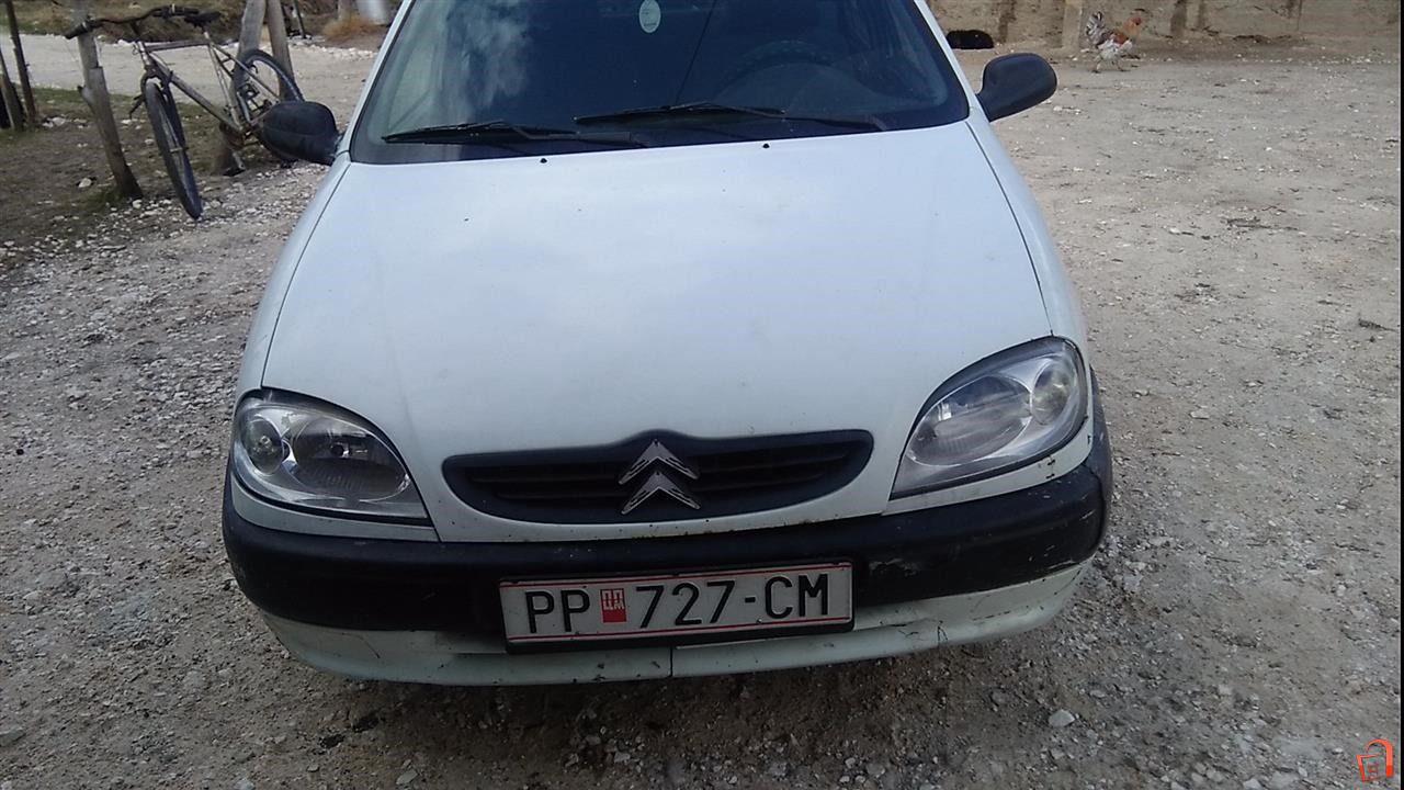 pazar3 mk ad citroen saxo 1 5d for sale prilep krivoga tani rh pazar3 mk White Citroen Saxo Citroen Saxo Venda