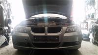 Avto Delovi za BMW 320 2006