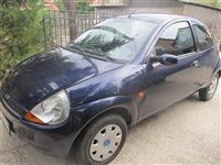 Ford Ka socuvano -01