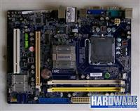 Procesor maticna i RAM