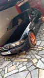 BMW 530d M-Paket