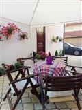 Se izdavaat apartmani vo centar na Ohrid