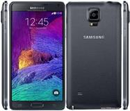 Se prodava Galaxy Note 4-N910F