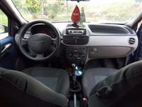 Fiat Punto 1.9 JTD