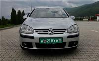 VW GOLF 1.9 TDI Blue Motion Highline-08