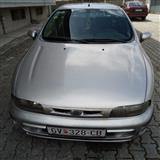 Fiat Brava 1.9 JTD