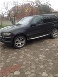 BMW X5 3.0 EXTRA CENA