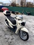 Honda sh150 cc