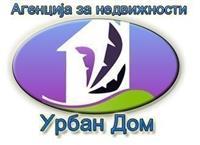 Nov stan vo Taftalidze 1 od 57m2