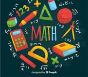 Часови математика до 9то одд.(основно образование)