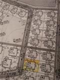 Plac od 352m2 vo naselba Jaka Ilinden