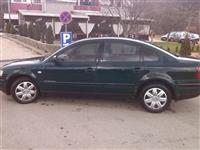 VW Passat -98 ITNO