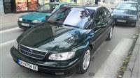 Opel Omega 2.5 v6 benzin